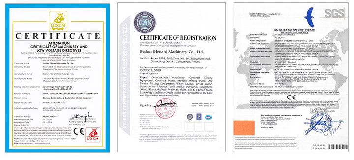 Product-certification_2