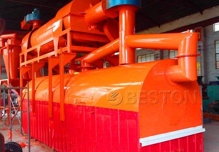 carbonation-equipment
