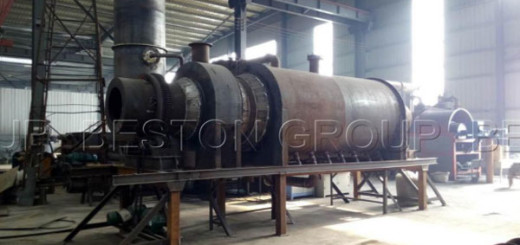Continuous Carbonation Machine for Sale